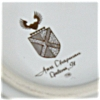 Click to view larger image of Ann Chapman Western Coffee Mug (Image2)