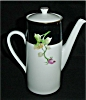 Click to view larger image of Lefton Coffee / Teapot (Image2)