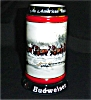 Click to view larger image of Budweiser American Tradition Series Stein (Image2)