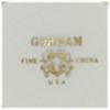 Click to view larger image of Gorham Fine China Coffee Cup (Image2)