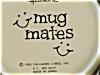 Click to view larger image of 1983 Hallmark Friend Mug (Image3)