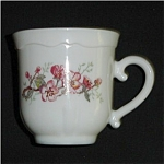 Click to view larger image of Arcopal France Coffee Mug (Image1)
