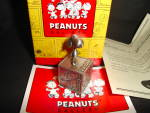 Hallmark Peanuts Gallery 5 Decades of Snoopy