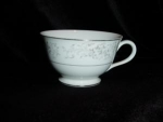 Click here to enlarge image and see more about item 241: Camelot China Cup