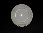 Click here to enlarge image and see more about item 243: Camelot China Bread and Butter Plate