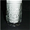 Click to view larger image of Mickey 2000 McDonald's Walt Disney Glass (Image2)