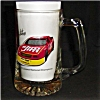 Click to view larger image of 1991 Slim Jim Racing Team Mug (Image2)