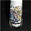 Click to view larger image of Chipettes Libbey Glass (Image2)