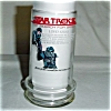 Click to view larger image of Star Trek Glass (Image2)