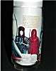 Click to view larger image of Star Wars  Glass (Image2)