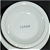 Click to view larger image of Coffee Cup Made in Japan (Image2)