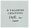 Click to view larger image of Vagabond Creations Coffee Mug (Image3)