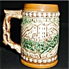 Click to view larger image of  Stein Made in Japan (Image2)