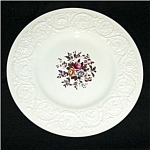 Wedgewood China Swansea Pattern Dinner Plate