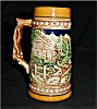 Click to view larger image of Stylecraft Beer Stein (Image2)