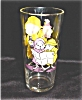 Click to view larger image of Rescuers Bernard Walt Disney Glass (Image2)