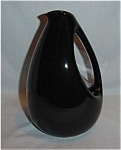 Click here to enlarge image and see more about item 452ss: Kenwood Modern Art Water Pitcher