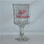 Click here to enlarge image and see more about item 479: Winchester Glass