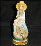 Click here to enlarge image and see more about item 498s: Stitzel Welle Hillbilly Bottle