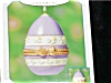 Click to view larger image of 2001 Spring Chick Hallmark Ornament (Image2)