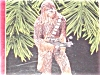 Click to view larger image of 1999 Star Wars Chewbacca Hallmark Ornament (Image2)