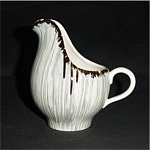 Click to view larger image of Vintage Creamer (Image1)