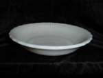 Click here to enlarge image and see more about item 50: Anchor Hocking Royal Bowl
