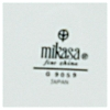 Click to view larger image of Mikasa Fine China Creamer (Image2)
