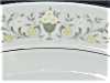 Click to view larger image of Florentine Fine China Platter (Image2)