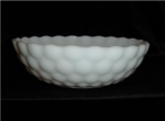 Click here to enlarge image and see more about item 543: Anchor Hocking Berry Bubble Bowl