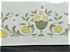 Click to view larger image of Butter Dish (Image2)