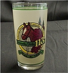 Click here to enlarge image and see more about item 54s: 1987 Kentucky Derby Churchill Downs