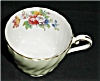 Click to view larger image of Aynsley England Bone China Cup (Image2)