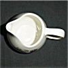 Click to view larger image of Rooster Creamer (Image2)