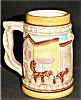 Click to view larger image of Boot Hill Mug (Image2)
