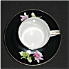 Click to view larger image of Lefton Cup and Saucer Set (Image2)