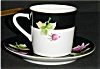 Click to view larger image of Lefton Cup and Saucer Set (Image4)