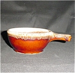 Click to view larger image of Kathy Kale USA Handled Serving Dish (Image1)