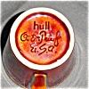 Click to view larger image of Hull Coffee Mug (Image2)