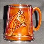 Click to view larger image of Horse Mug (Image1)