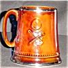 Click to view larger image of Horse Mug (Image2)