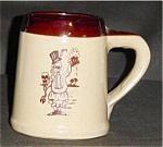 Click to view larger image of 1977 Fiji Island Mug (Image1)
