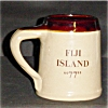 Click to view larger image of 1977 Fiji Island Mug (Image2)