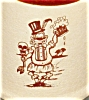 Click to view larger image of 1977 Fiji Island Mug (Image3)
