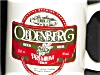 Click to view larger image of Oldenberg Beer Stein (Image2)