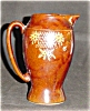 Click to view larger image of Ardco Milk Pitcher (Image2)