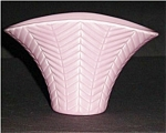 California Maramar Pink Planter #219