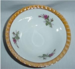 Click here to enlarge image and see more about item 765: Yamatsu-Japan Bowl