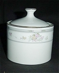 Farberware Southampton Sugar Bowl