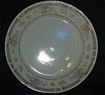 Click here to enlarge image and see more about item 782s: Farberware Southampton Salad Bowl
